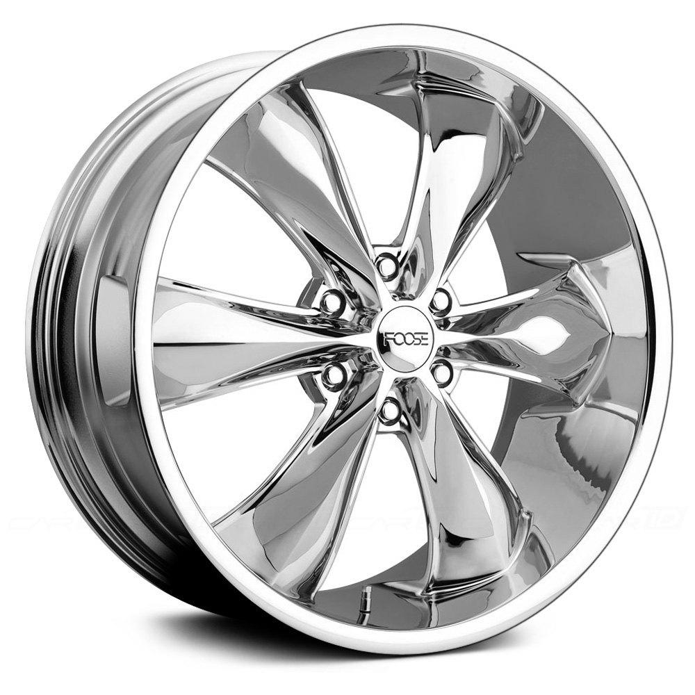 1000x1000 Chip Foose Wheels