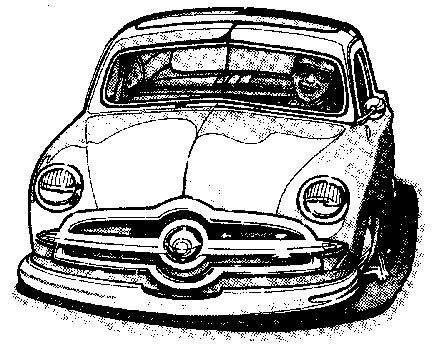 432x348 730 Best Cartruck Bw Illustrations Images On Car