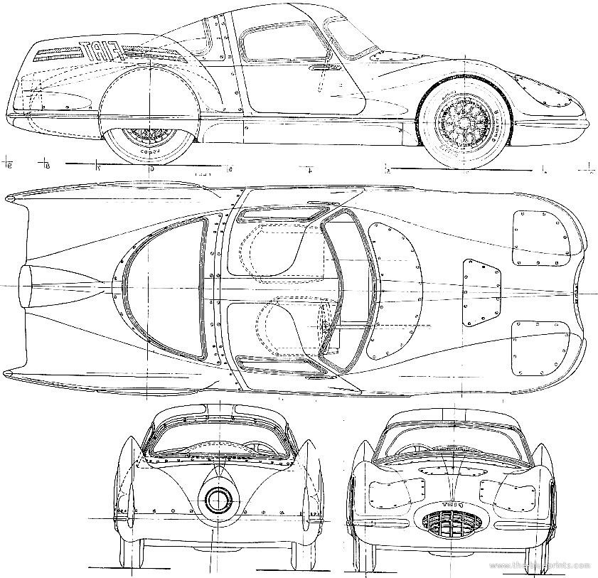 841x813 Pin By Andre Williamson On Classic Car Vectors And Diagrams