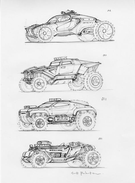 474x644 121 Best Cartoon Cars Images On Car Drawings, Drawings