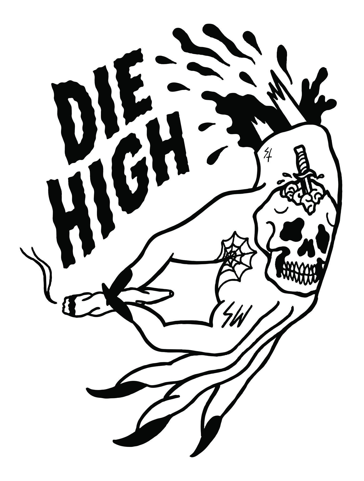 1551x2048 Die High