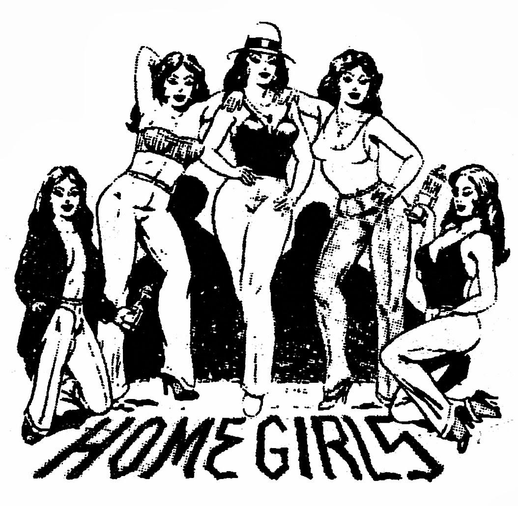 1054x1031mor Eterno Tattoondrt Space Homegirls Saturday October 5th