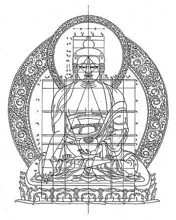 350x439 Temple Architecture Sreenivasarao's Blogs