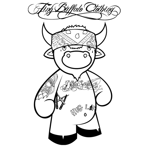 600x600 Cholo Coloring Pages Gangster Coloring Pages Printable