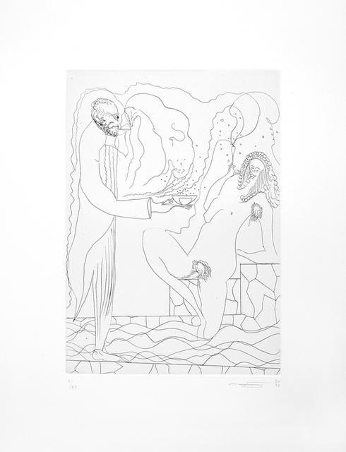 490x640 Chris Ofili Artist Bio And Art For Sale Artspace