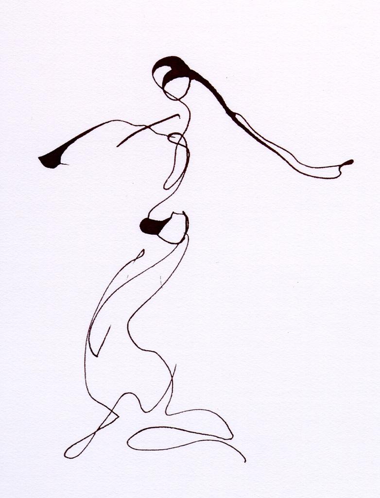 782x1025 Chriscarter Artist Gallery Of Paintings Amp Drawings Art