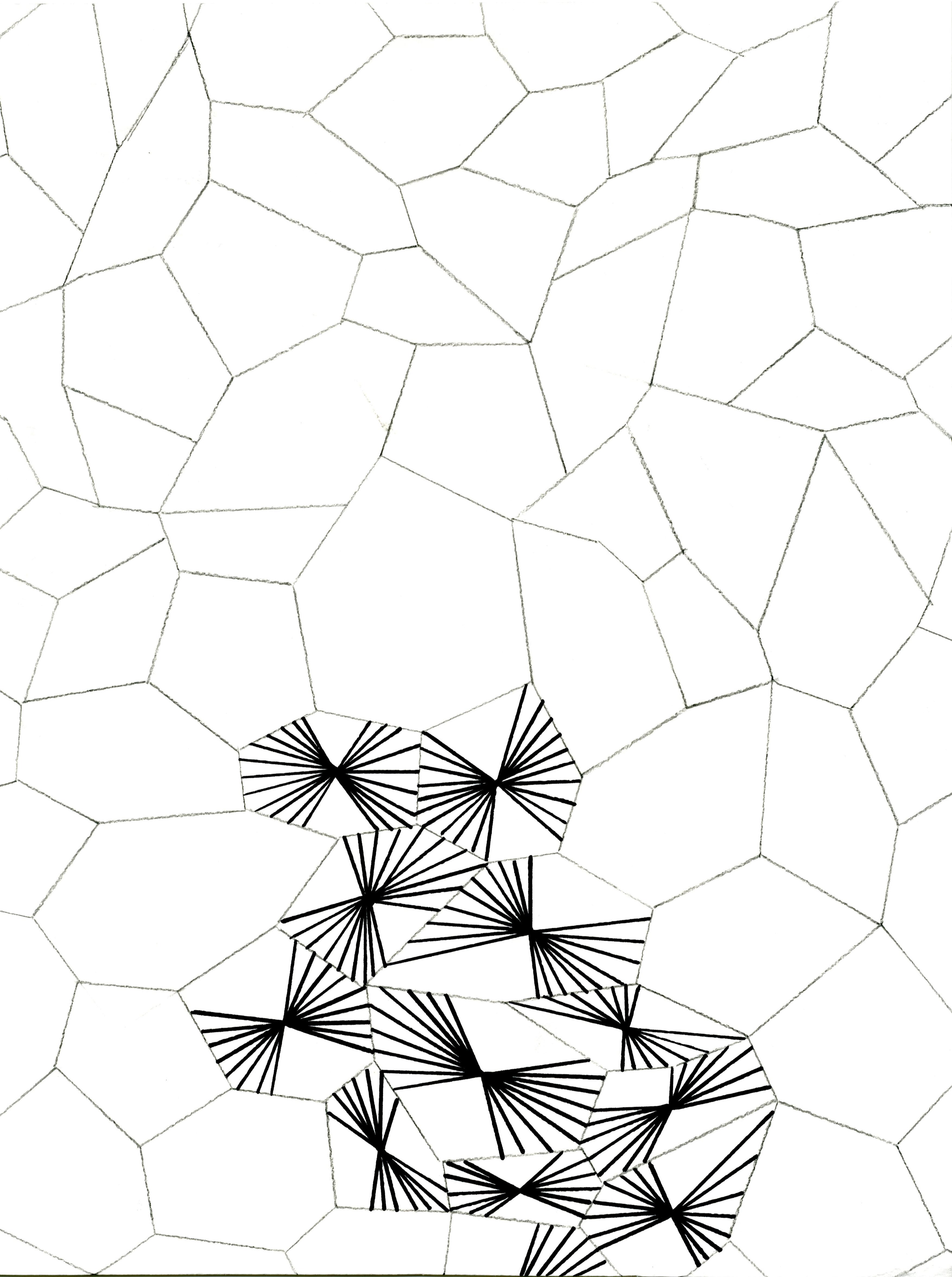 3508x4704 Colour Blogofjuliac Page 2
