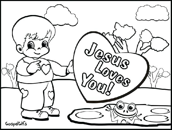 672x511 Christian Coloring Books And Christian Coloring Book Plus