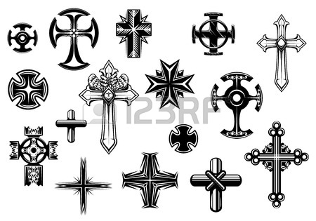 450x315 Christianity Images Amp Stock Pictures. Royalty Free Christianity