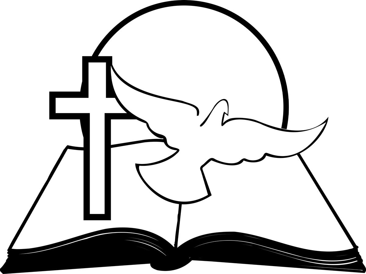 1200x899 New Revelation Christian Church Saint Louis Church Church Cloud