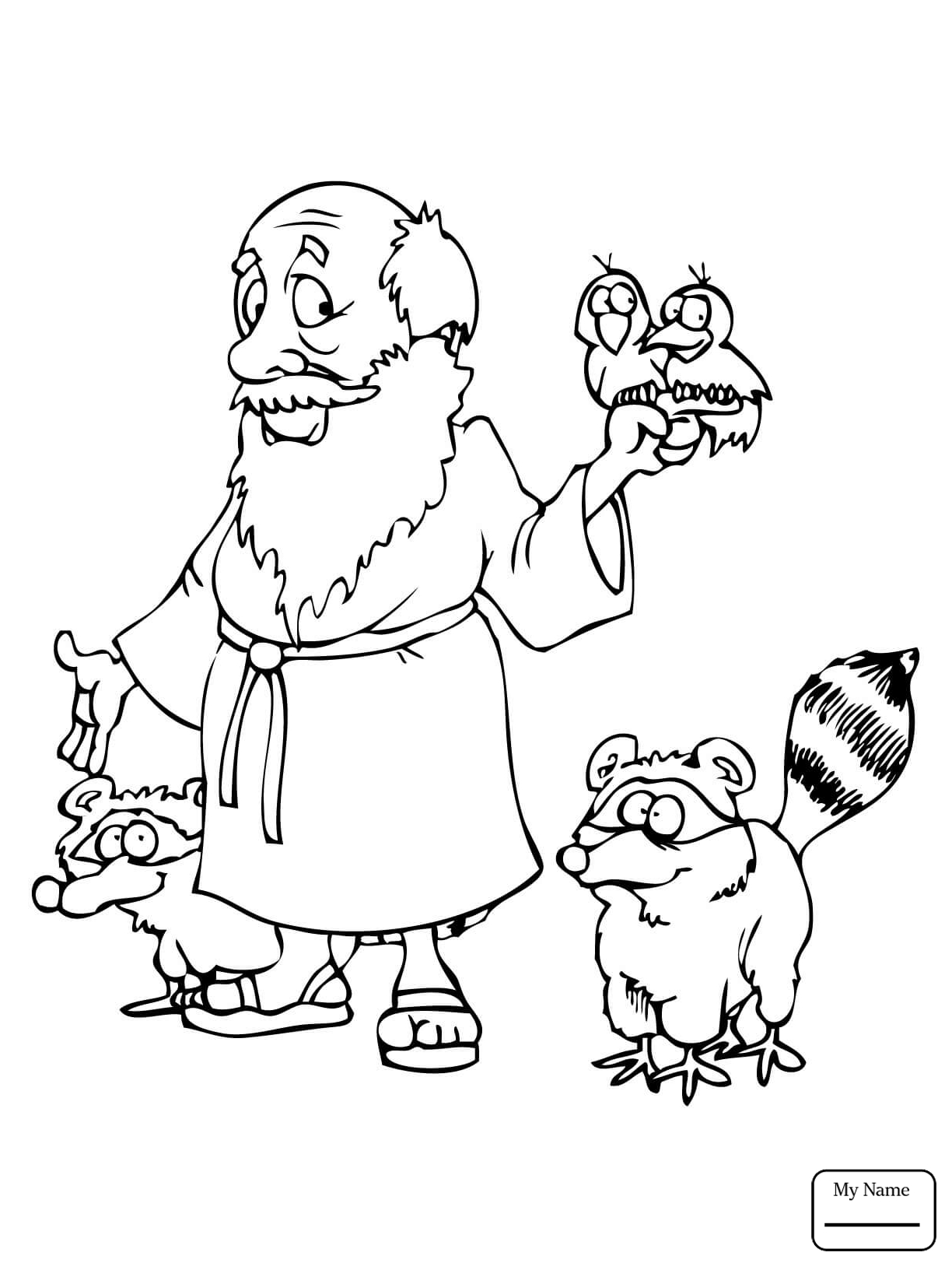 1224x1632 Coloring Pages Noahs Ark Noah Building Ark Christianity Bible