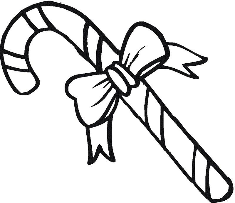 800x692 Christmas Day Christmas Bow Drawing Merry Christmas Amp Happy New