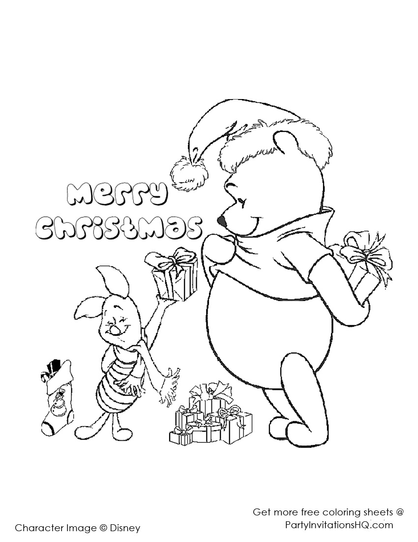 Christmas Cards Drawing At GetDrawings