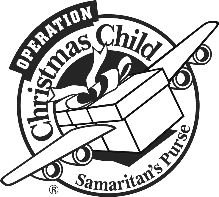 736x662 Shoeboxes With Operation Christmas Child Alpine Church