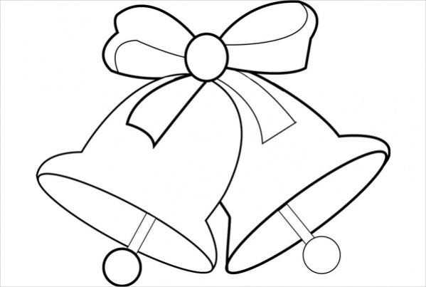 Christmas Designs Drawing