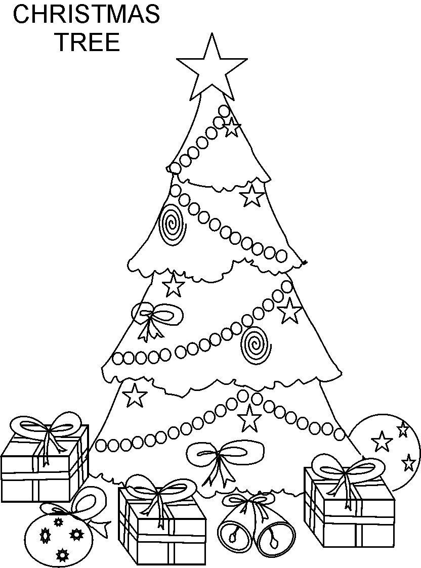 832x1123 Christmas Eve Drawings Festival Collections