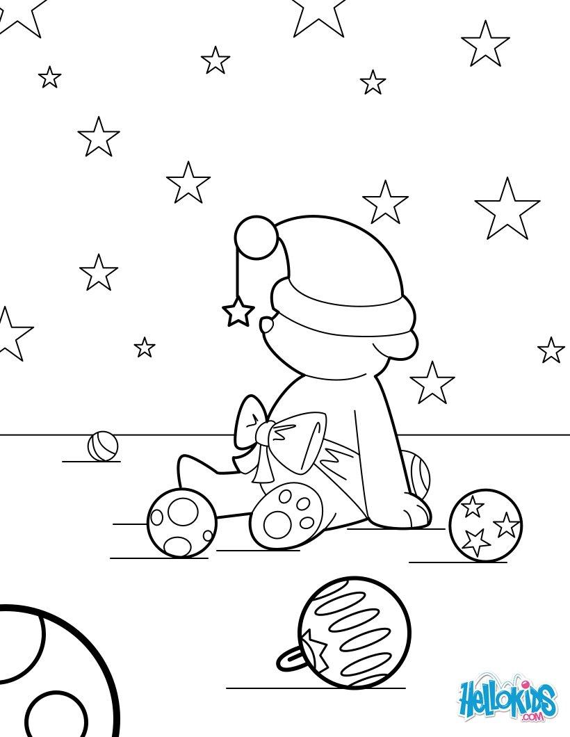 christmas drawing activities at getdrawings  free download