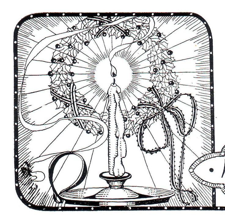 736x725 150 Best Christmas In Black Amp White Images On Pinterest