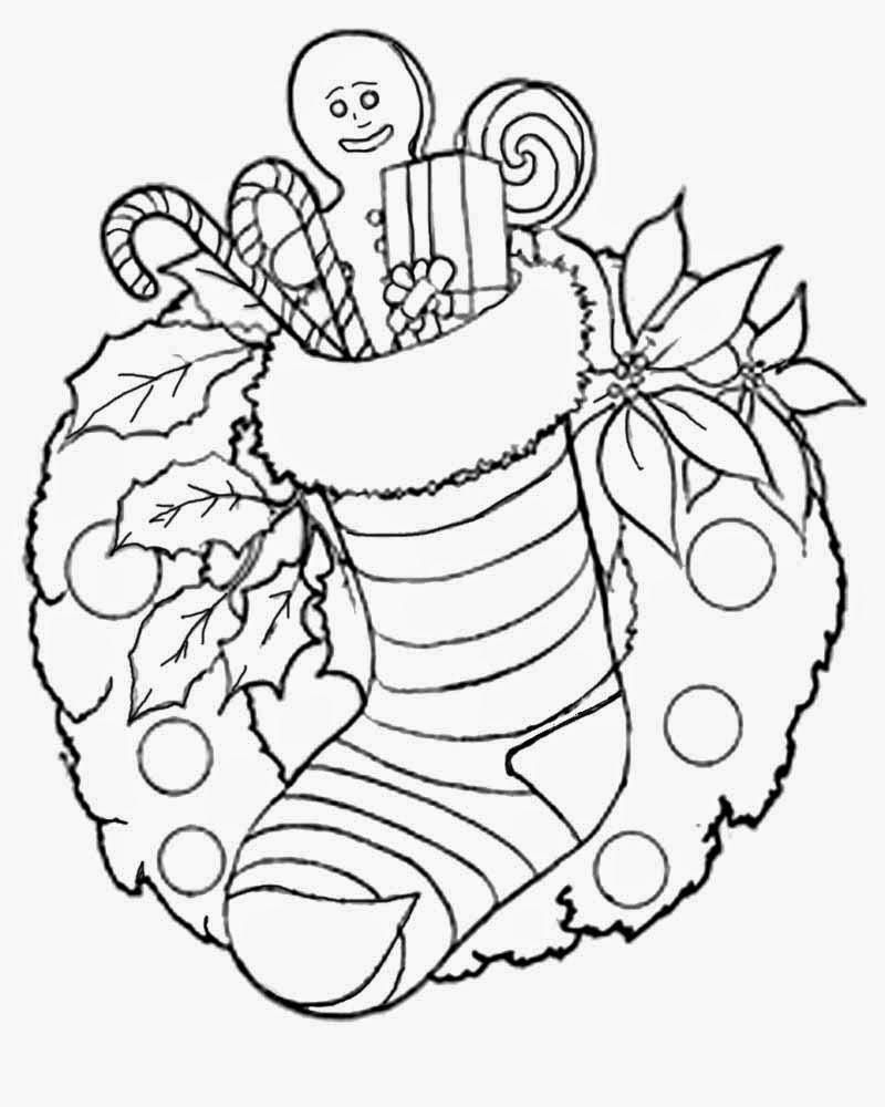 800x1000 Free Coloring Pages Printable Pictures To Color Kids Drawing Ideas