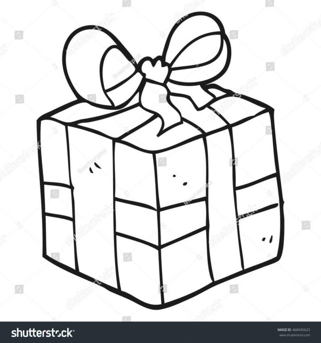 1024x1092 Christmas ~ Christmas Drawingas Drawings On How To Draw