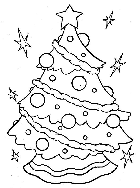 594x797 61 Best Christmas Tree Children's Ministry Curriculum Ideas Images