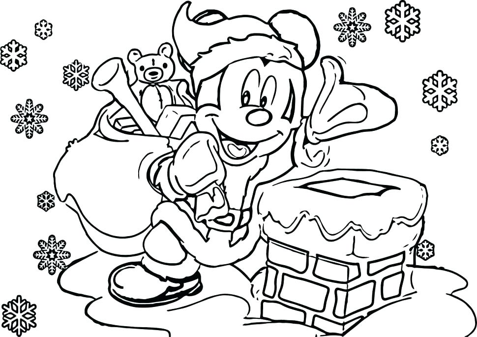 970x685 online coloring christmas coloring games large size of coloring