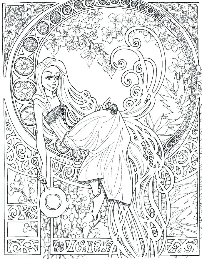 687x880 christmas coloring games online online coloring book christmas