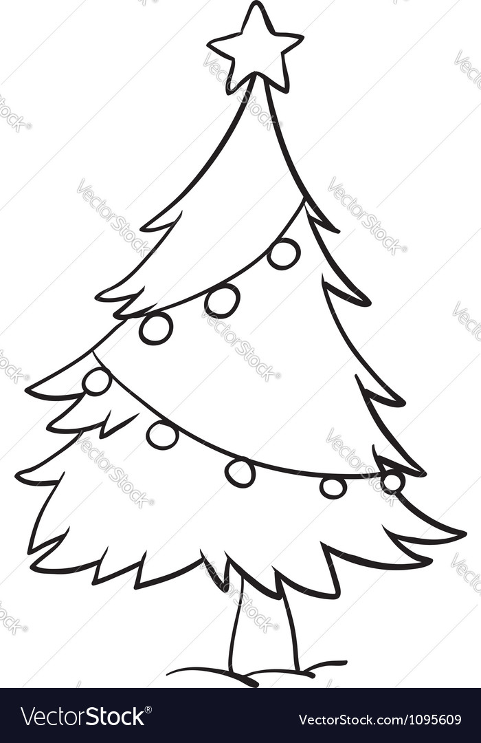 700x1080 Christmas Outline Pictures