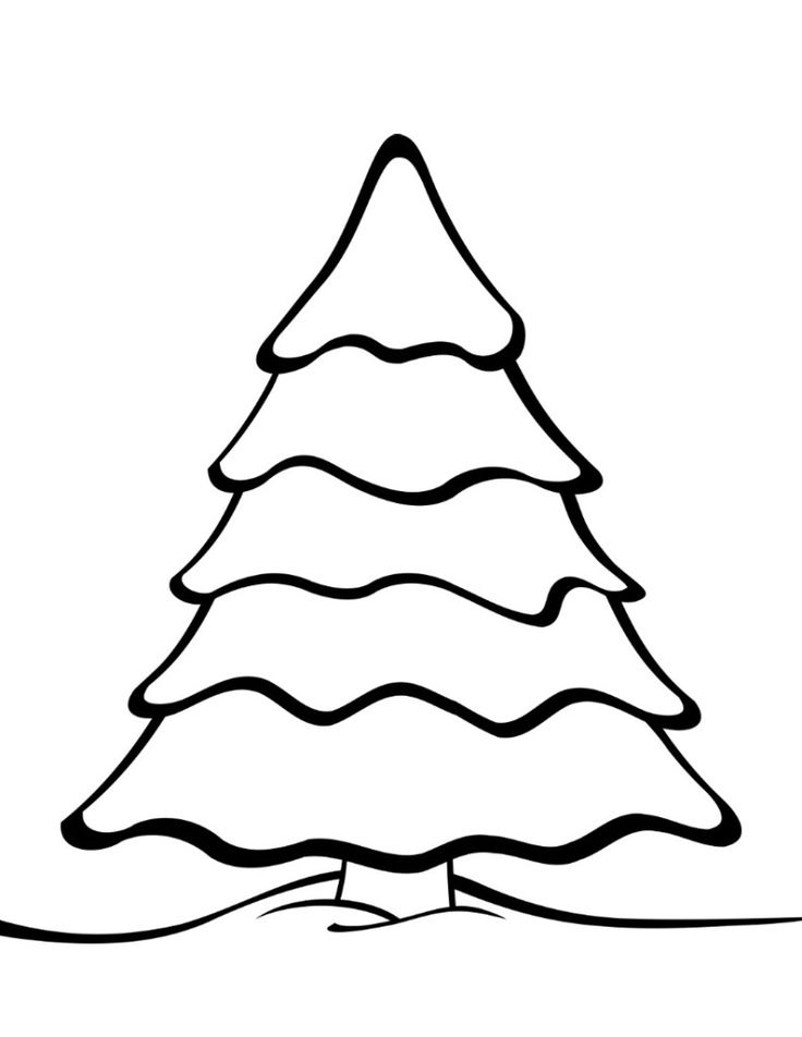Free Printable Christmas Crafts Boatjeremyeatonco. Free Printable Christmas Crafts. Preschool. Christmas Worksheet For Preschool At Mspartners.co