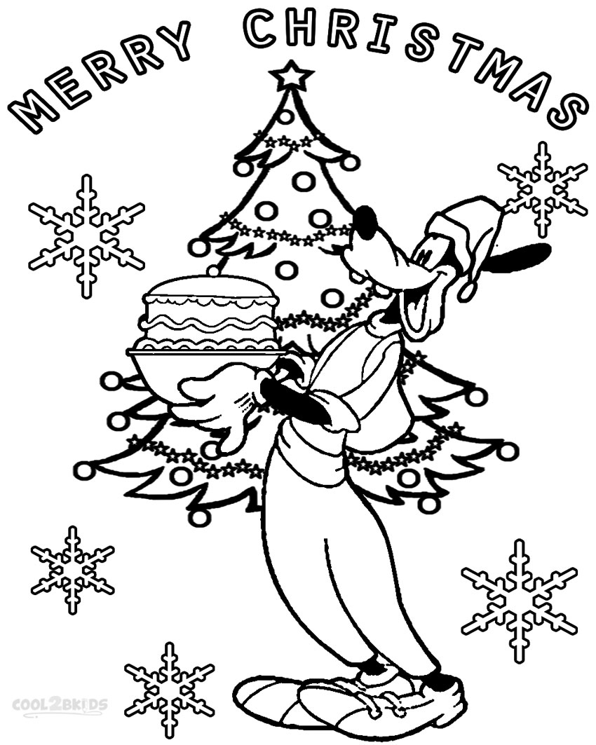 Christmas Drawing Pages at GetDrawings.com | Free for personal use ...
