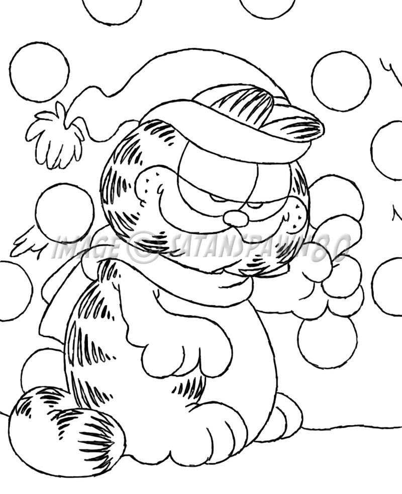 800x983 Cool Drawings For Christmas Fun For Christmas
