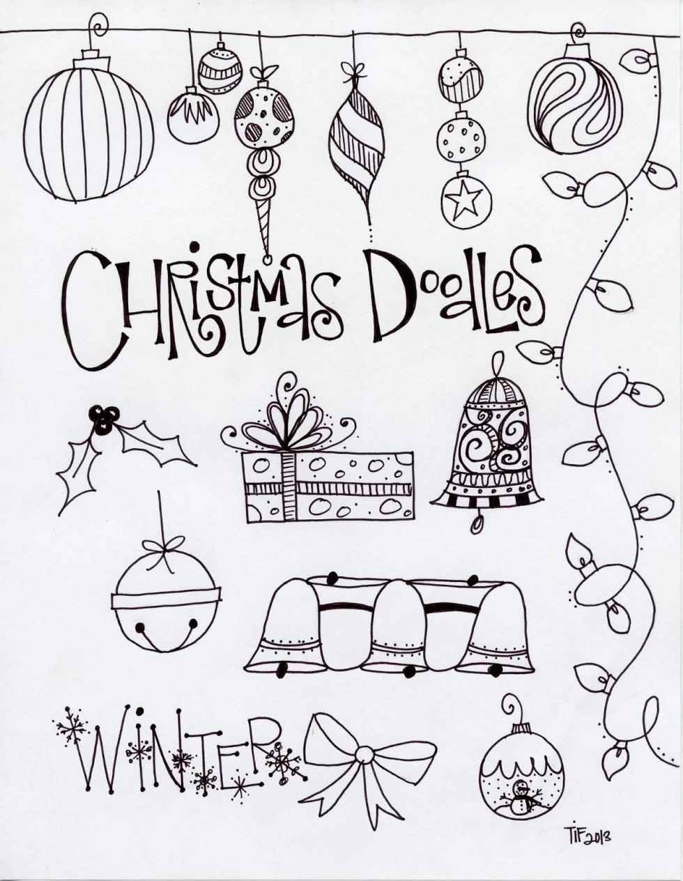 980x1264 Christmas Card Drawing Ideas Tumblr Merry Christmas Amp Happy New