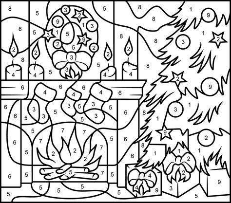 474x417 christmas fireplace 474x417 christmas fireplace 1239x969 christmas fireplace coloring page cpmpublishingcom