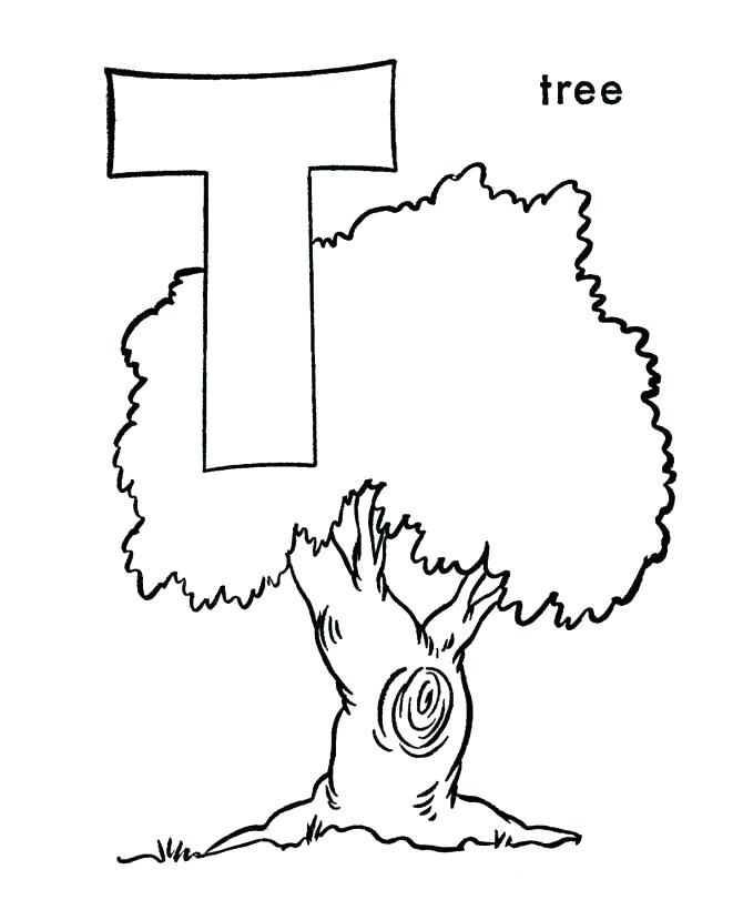 670x820 Christmas Light Coloring Pages Lights Coloring Page Tree Ministry