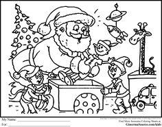236x185 Christmas Line Drawing Video Tags Christmas Line Drawing Easy