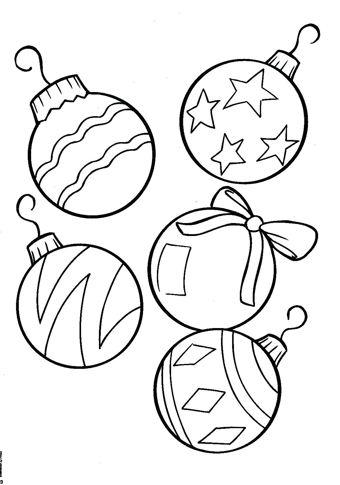 1103x1570 Coloring Christmas Coloring Pages Printables