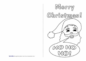 302x214 Free Christmas Primary Teaching Resources