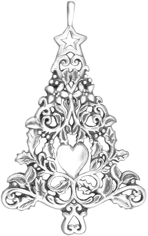 498x795 Victorian Christmas Tree Drawing Fun For Christmas