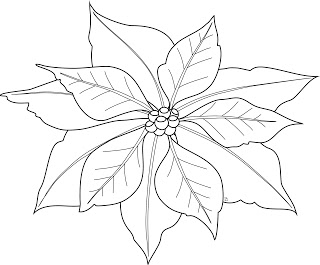 320x265 Beccy's Place Poinsettia Freebie Dp Projects Wpattern