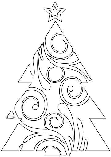 361x512 Tree
