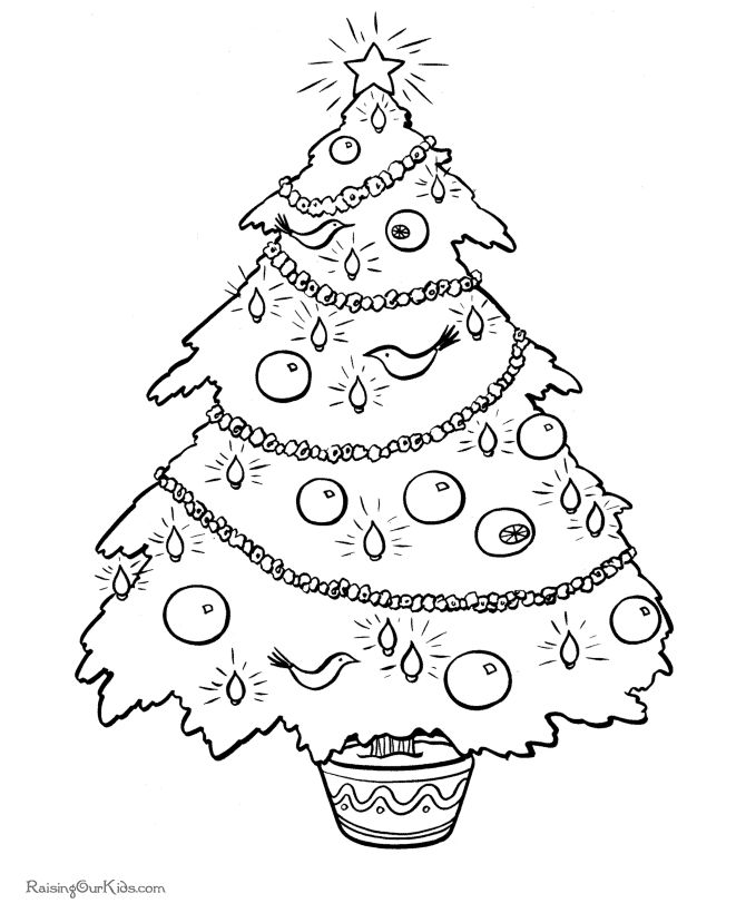 670x820 drawn reindeer christmas tree 670x820 drawn reindeer christmas tree 650x741 free printable christmas tree coloring pages