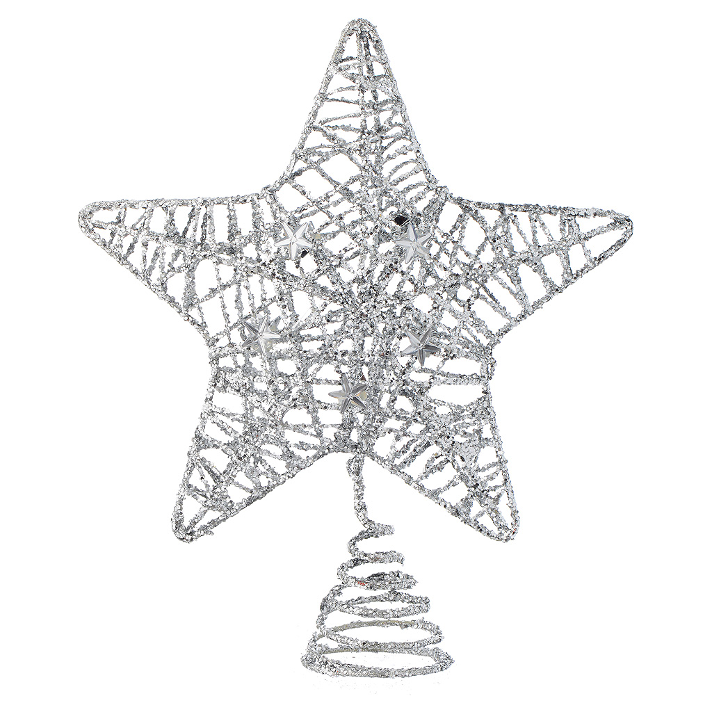 Christmas tree star drawing at getdrawings free for