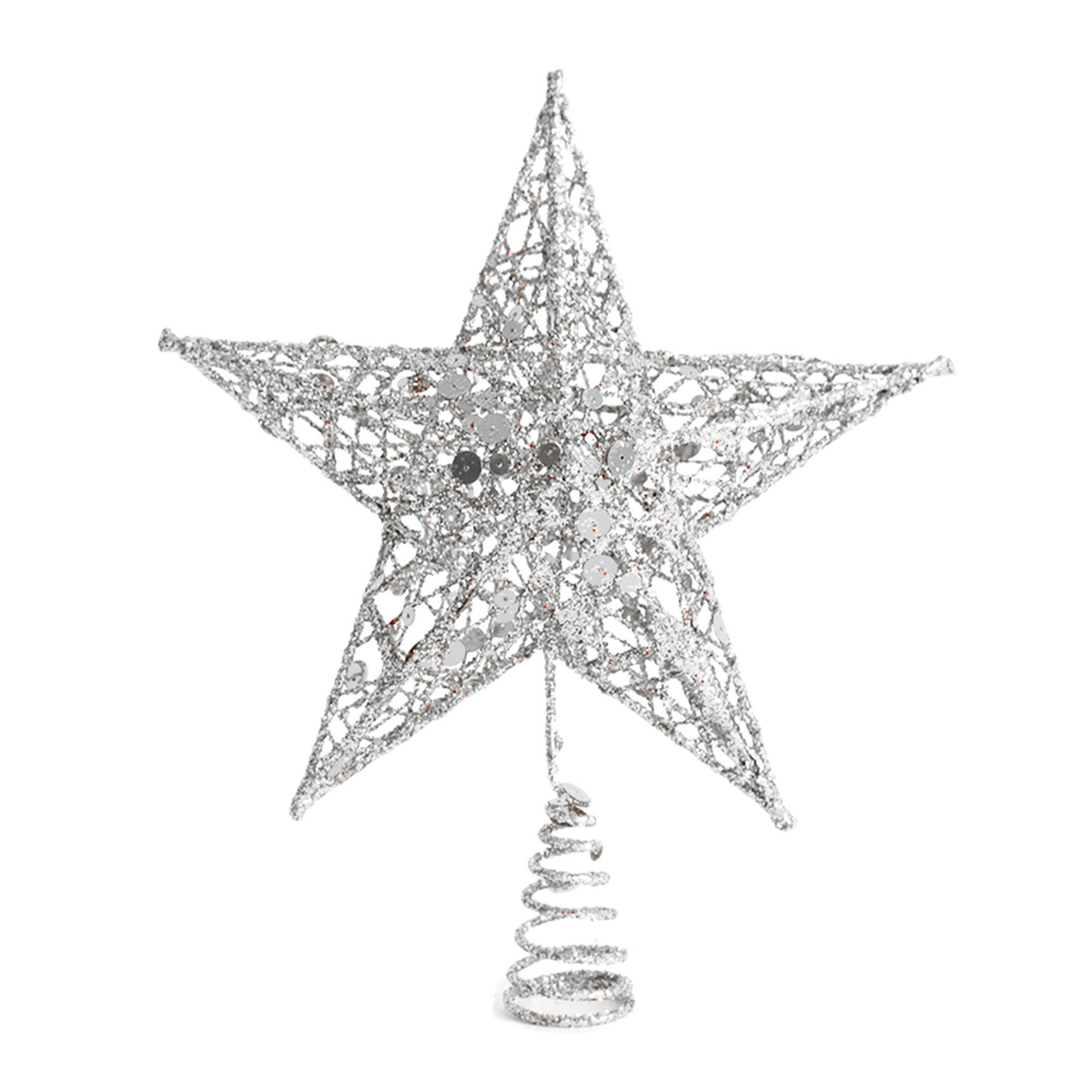 2000x2000 Cheap Crystal Christmas Tree Topper, Find Crystal Christmas Tree