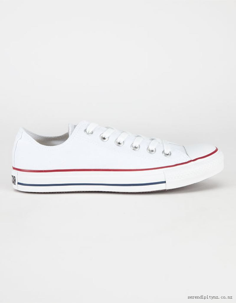 cd5fc7a200d2 ... Hi 70 1970s White Men. 800x1028 Converse Sneakers Women Converse Chuck  Taylor All Star Low Shoes