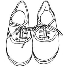 236x236 Chuck Taylor Coloring Sheet Printable Coloring Pages