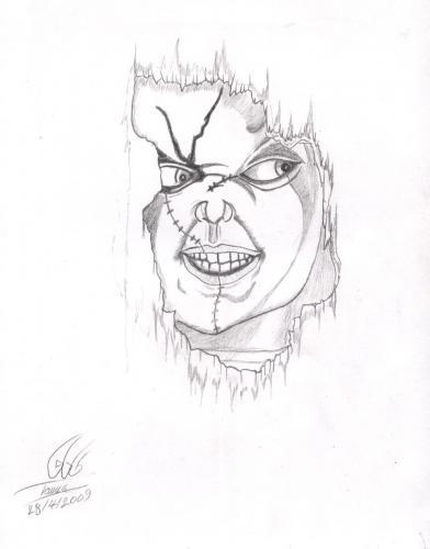392x500 Chucky T2