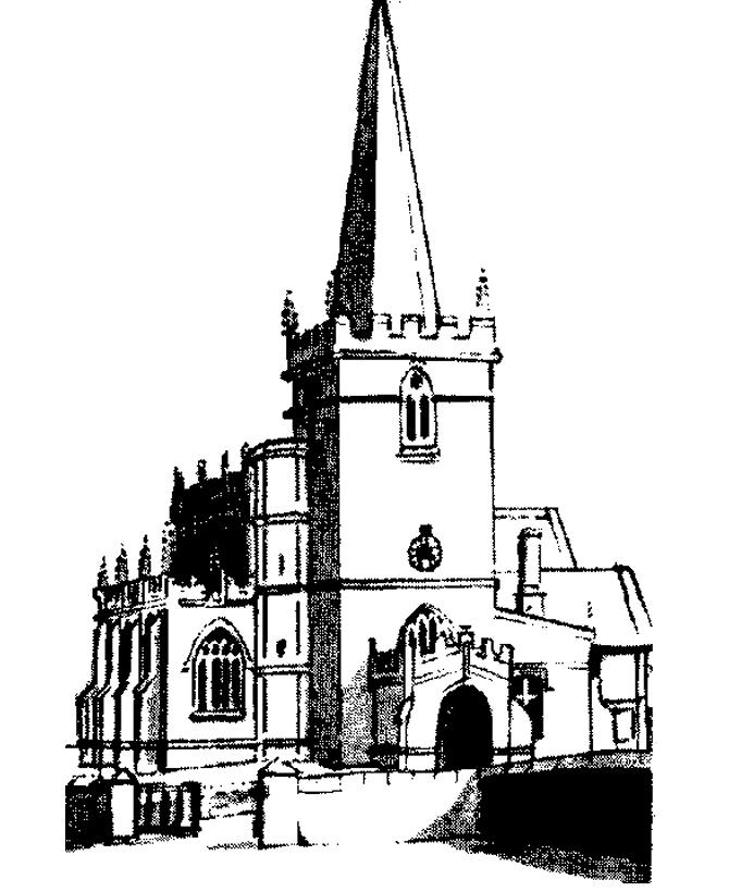 670x820 Church