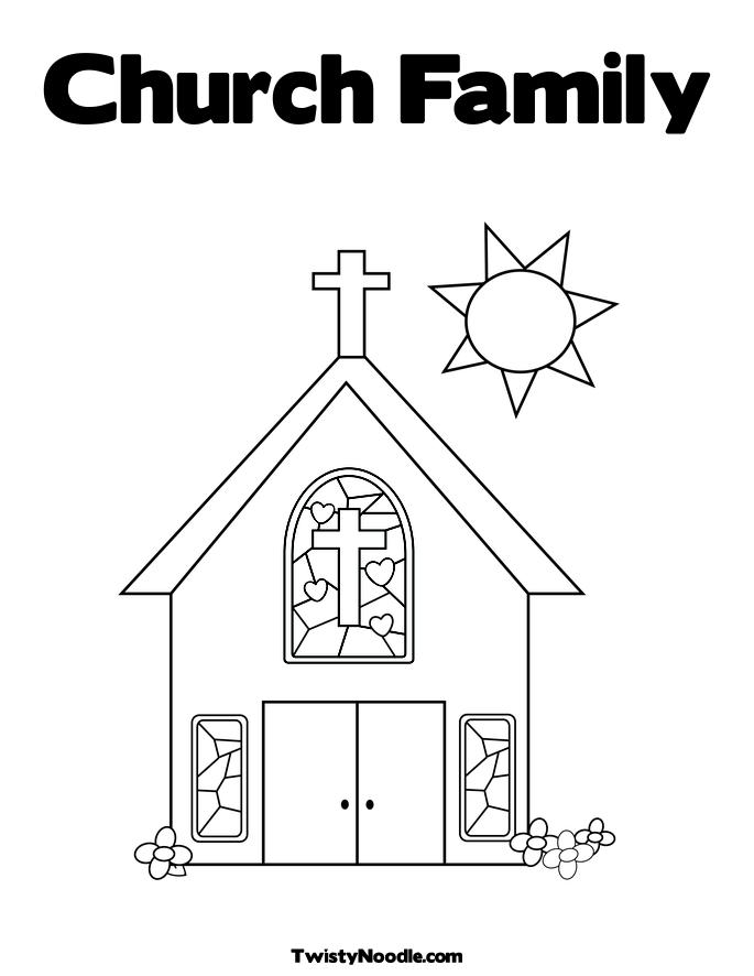 685x886 Church