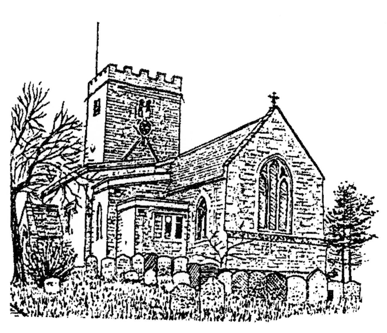 1318x1135 Churches
