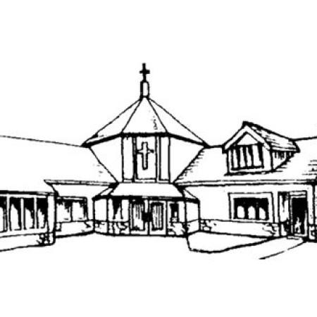 450x450 Saint David's Church Parish Of Newton Nottage Porthcawl